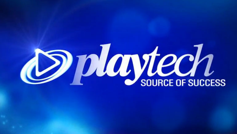 Playtech Acquires Best Gaming Technology in €138m Deal