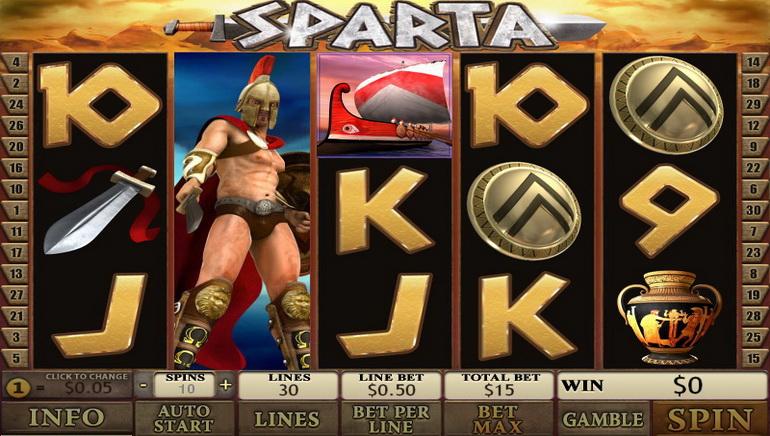 europlay casino mobile