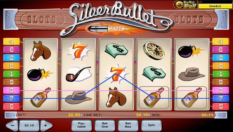 casino bonus seiten
