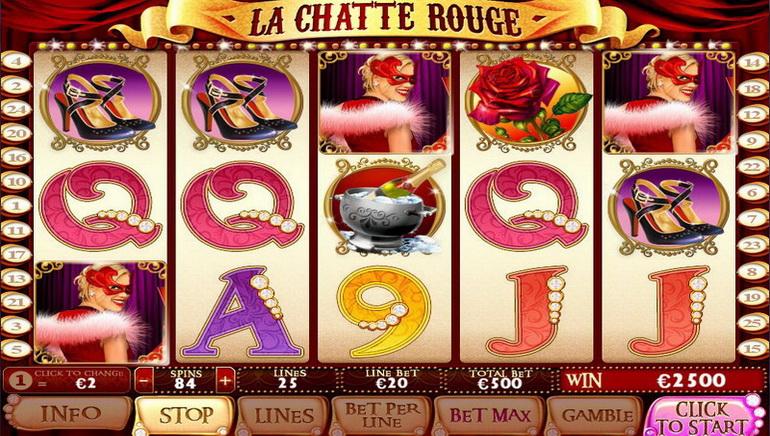 DafaBet Casino Review | malaysia Casino Com