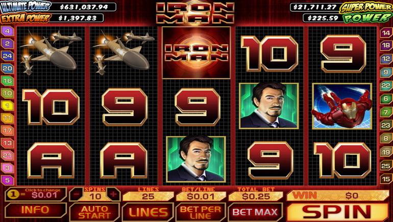 online casino free bet payment methods