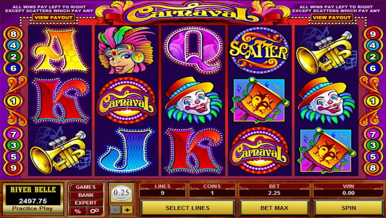 online casino city book casino