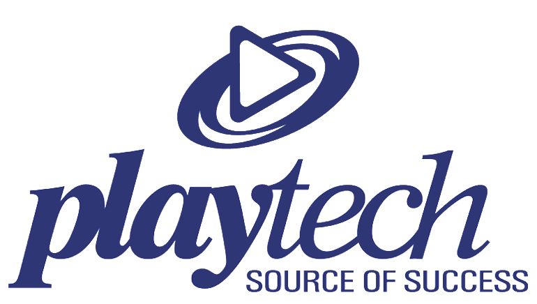 Playtech Secures Warner Brothers Licensing Deal
