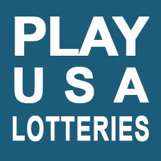Play USA Lotteries