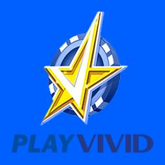 Play Vivid Casino