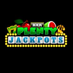 Plenty Jackpots Casino