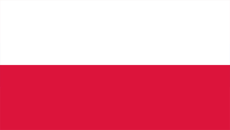 Poland Regulates, as Licensees Become Visible Contributors to the Economy
