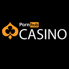 Visa Casino | $/£/€400 Welcome Bonus | Casino.com