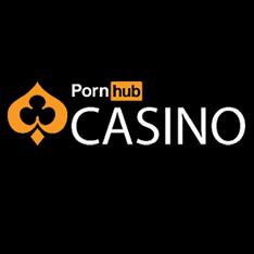 Pornhub Poker