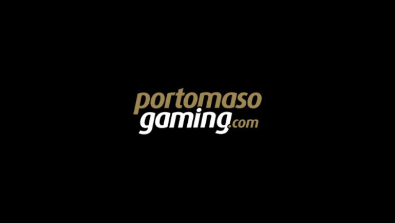 online casino portal sizling hot online