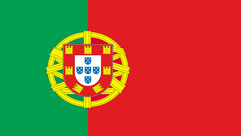 Demographics in Portugal Demonstrate New iGaming Growth