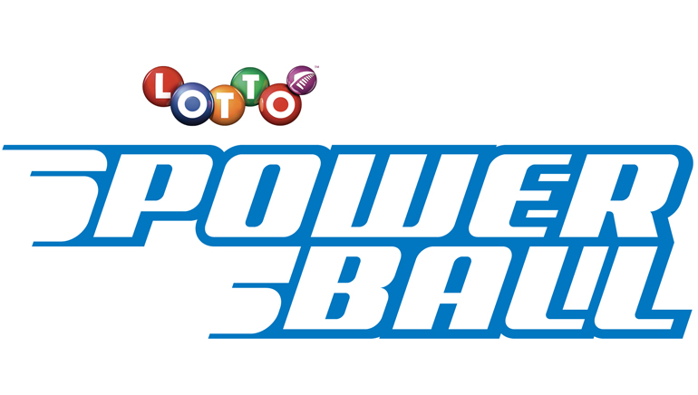 Powerball - New Zealand
