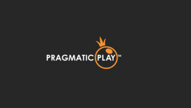 Pragmatic Play Introduces New Scratch Card Games