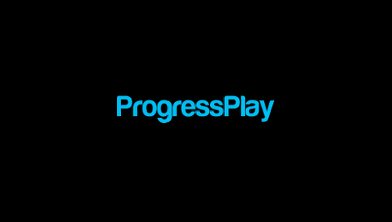 ProgressPlay