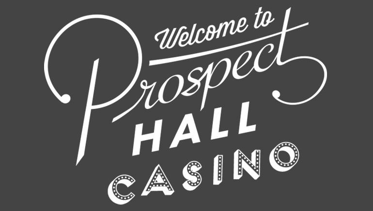 Prospect Hall Casino Adds Odobo Games