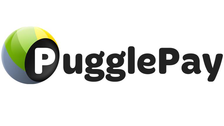 PugglePay Casinos - Online-Casino Einzahlungen mit PugglePay