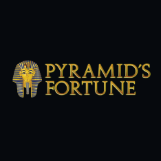 Pyramid's Fortune Casino