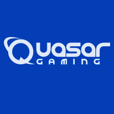 online internet casino quasar game