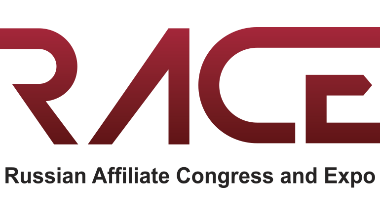 RACE is On: Russian Affiliate Conference 2016 Revs Up Today