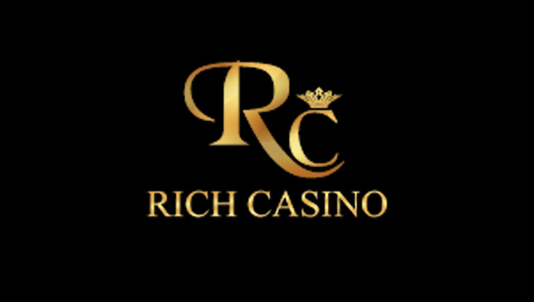 Newest Winner at Rich Casino Revealed