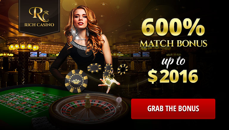 online casino gambling site book of ra 3