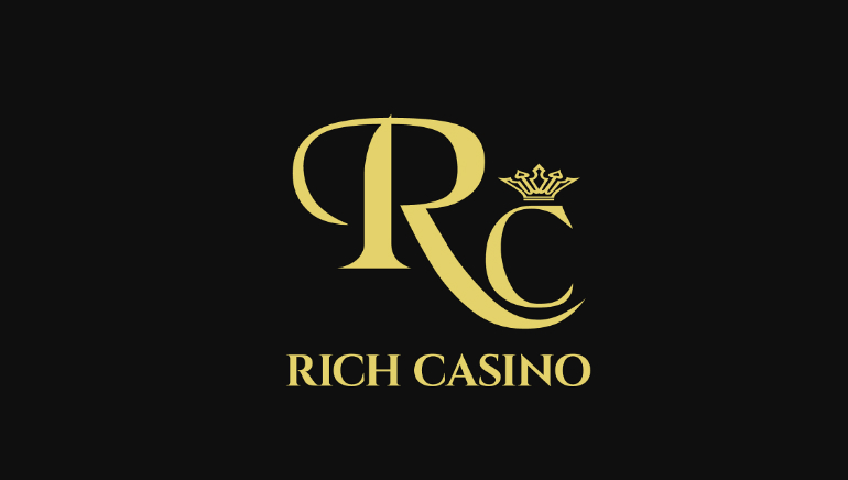 Going Crypto: Rich Casino Adds Ethereum Payments