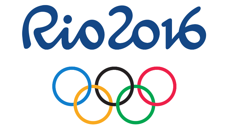 Let The Games Begin! The Rio 2016 Olympics Begin Today