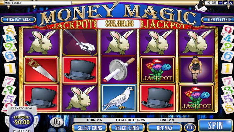 grand online casino online chat spiele