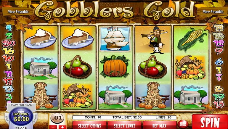 superior online casino reviews