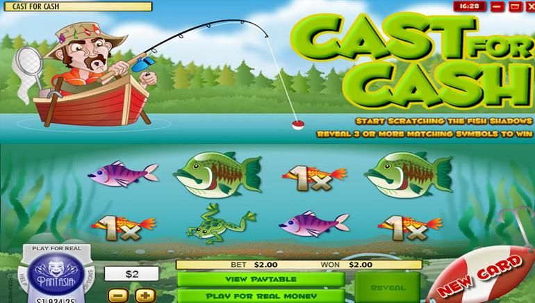 fiz casino instant play