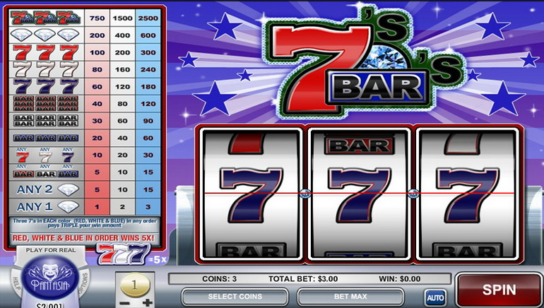 rent casino royale online online jackpot
