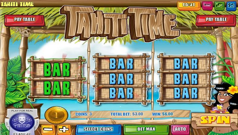 casino royal online anschauen jackpot online