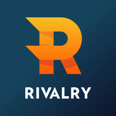 Rivalry eSports Betting