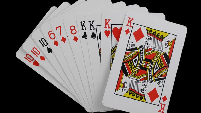 Bratislava Bans Gambling Citywide
