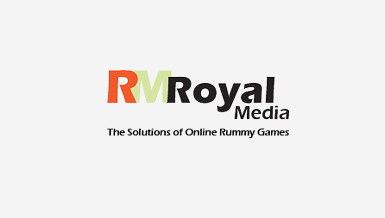 RM Royal Media