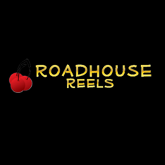 Road House Reels Casino
