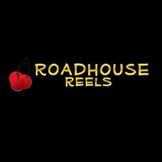 road house reels