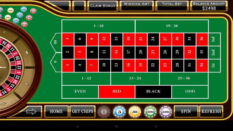 casino slot it