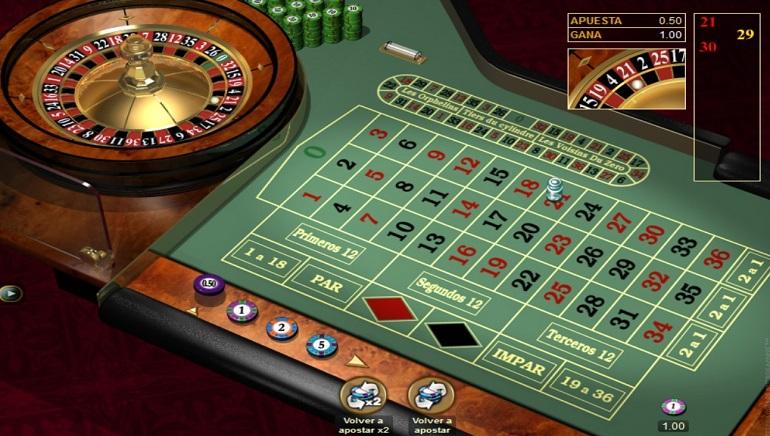 play casino online spiel casino kostenlos