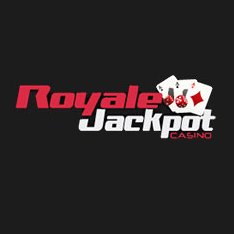 Royale Jackpot Casino