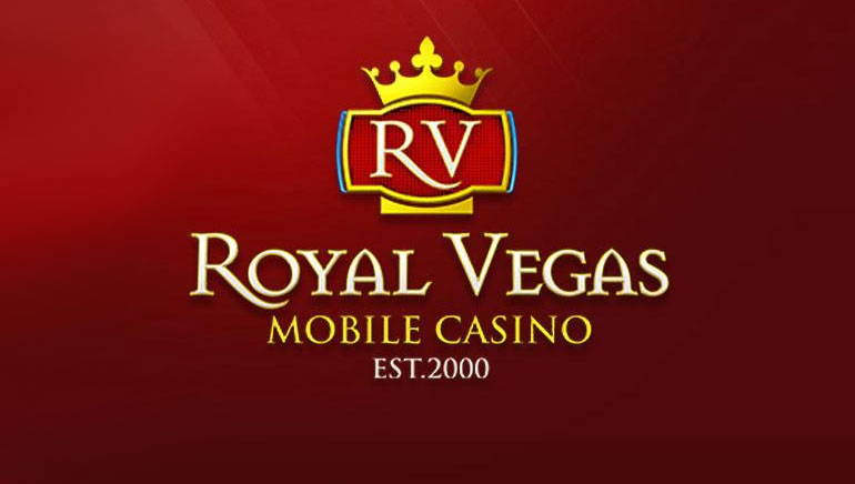 Royal Vegas Casino Launches Japanese Site