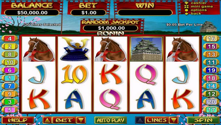 webmoney online casino