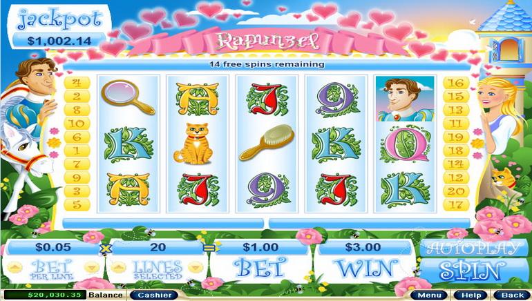 club world casinos.com