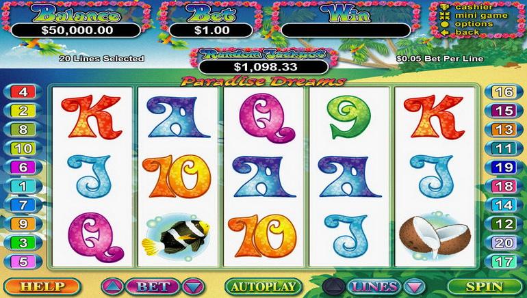 WebMoney Casino | $/£/€400 Welcome Bonus | Casino.com