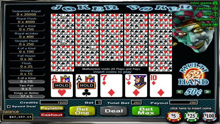 online casino lastschrift free 5 paysafecard