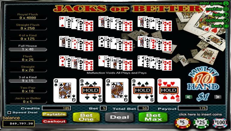 online casino tipps online casiono