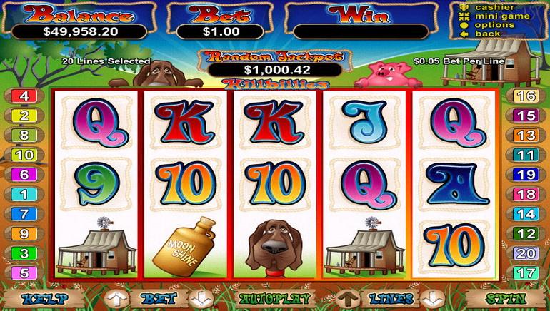 casino gratis online golden casino online