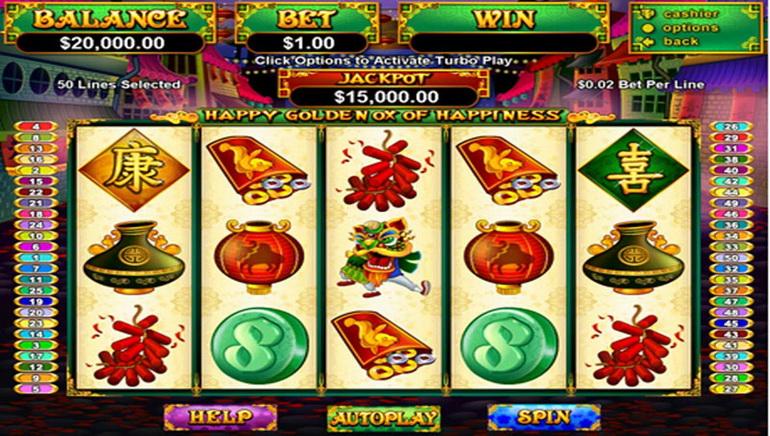 online casino jackpot onlinecasino bonus