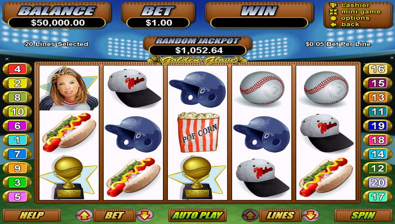 club world online casino