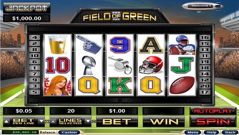 online casino eu payment methods